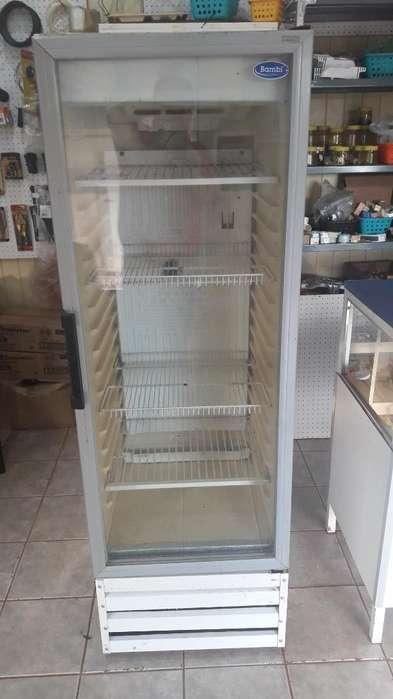 Refrigeracion Aníbal Vende 3764514154