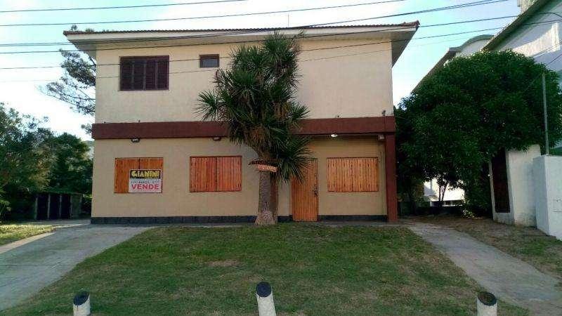 Departamento en Venta, Villa gesell US 76000