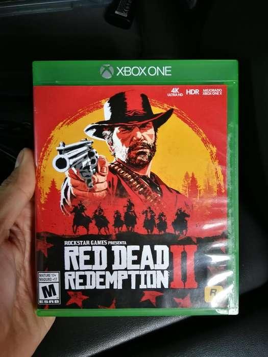 Juegos Xbox One Y Xbox 360