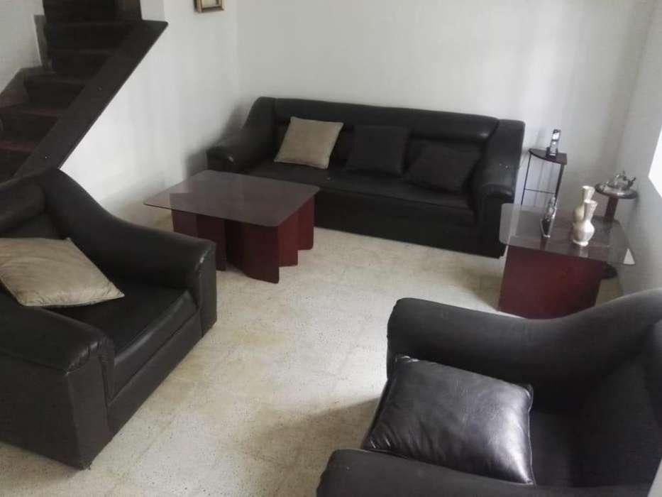 Casa para la venta en Medellín - wasi_969976