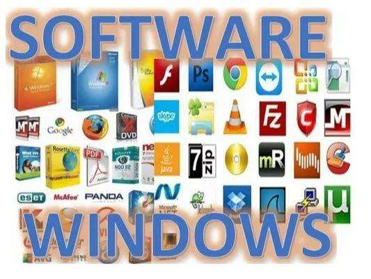 VENTA DE Programas Para Computadores Pcs. LLAMA YA AL 3156852745!!!