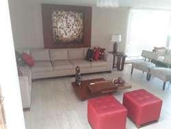 Venta o Renta hermosa casa en la Via Hilacril