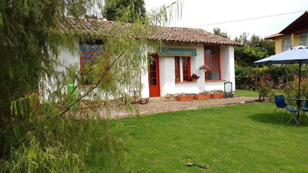 Casa, Venta, COTA, VEREDA ROZO, VBIDM2326