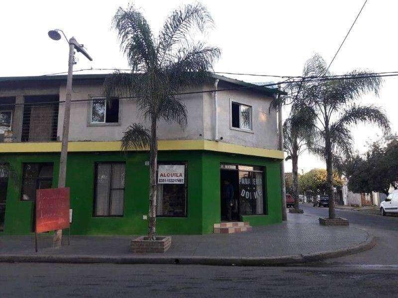 Alquilo local comercial- Zona Sur