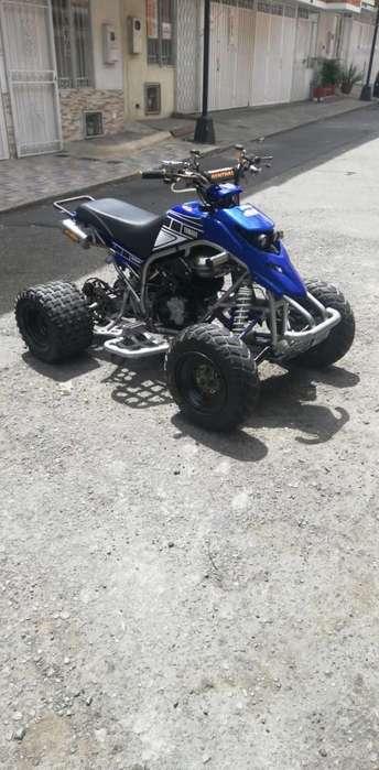 Vendo Blaster 200
