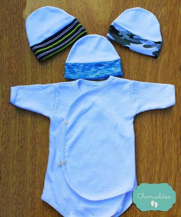<strong>ropa</strong> para Bebés Prematuros O de Muy bajo