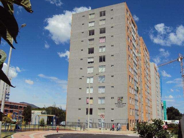 3985 - Apartamento en Venta Suba Pinar