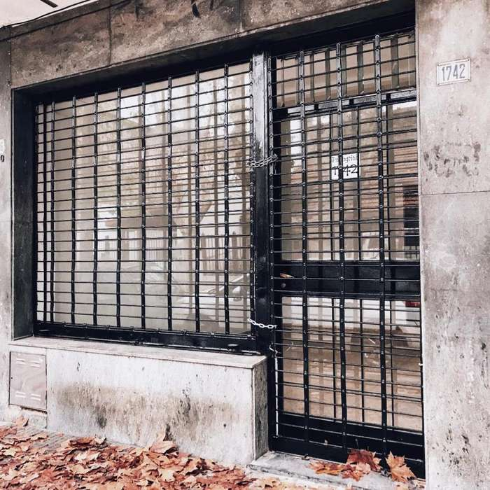 Consultorios/Oficinas en Gral. San Martín