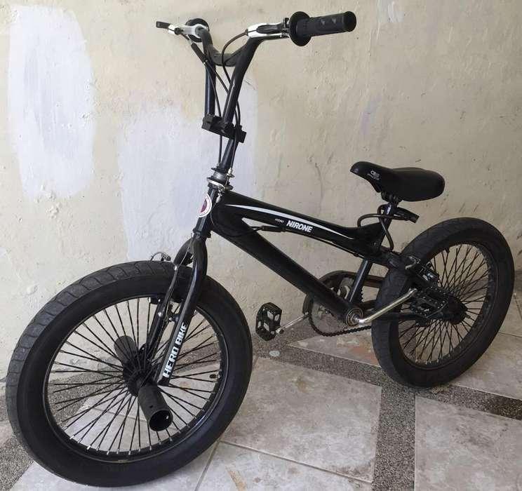 <strong>bicicleta</strong> Biker