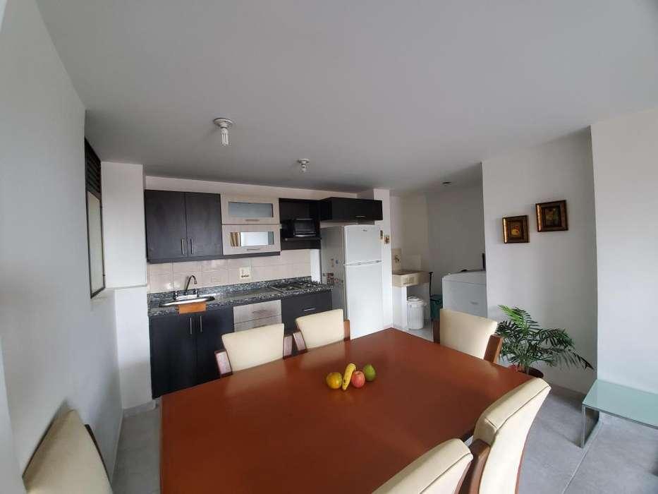 <strong>apartamento</strong> en Santa Maria #2 Estrato 3