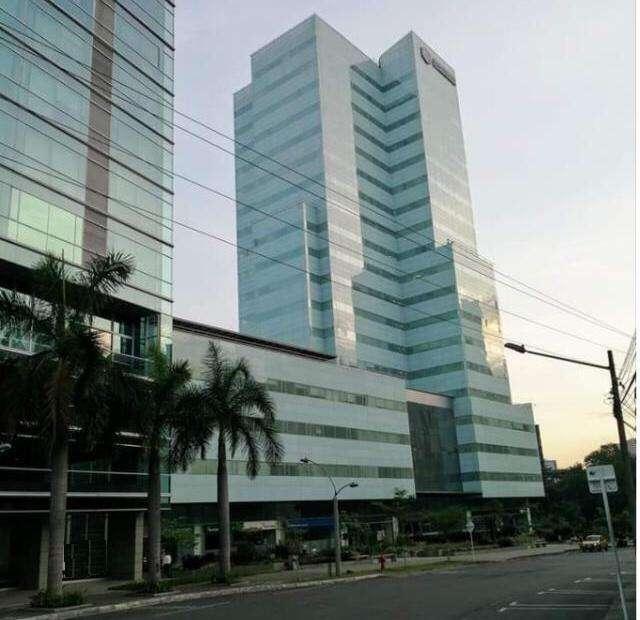 Oficina en arriendo Poblado Manila - wasi_1476129