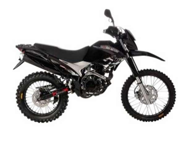 MOTO SHINERAY XY 200 GY 6 I JAPON MOTOS VENTANAS