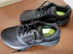 Calzado SkechersRopa Y CuencaOlx Zapatos En Venta Ygy76fbv