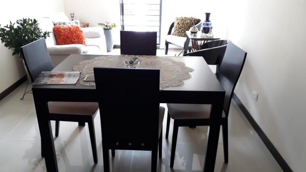 Apartamento en venta en Laureles 2000-841 - wasi_1375410