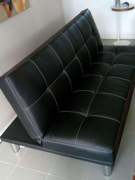 <strong>sofa</strong> Cama 1.80 X 1.10