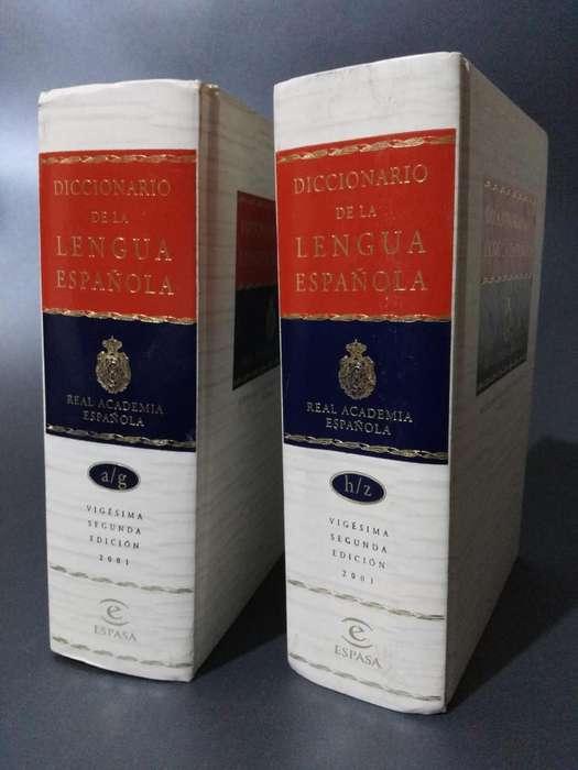Libros quimica