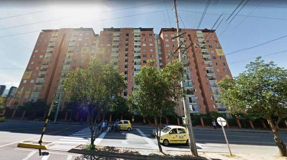 COD: 099 VENTA DE <strong>apartamento</strong> EN BUCARAMANGA CONJUNTO CERRADO REAL DE MINAS DUPLEX