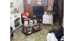 Crisologo Larralde   2200 - UD 175.000 - Casa en Venta