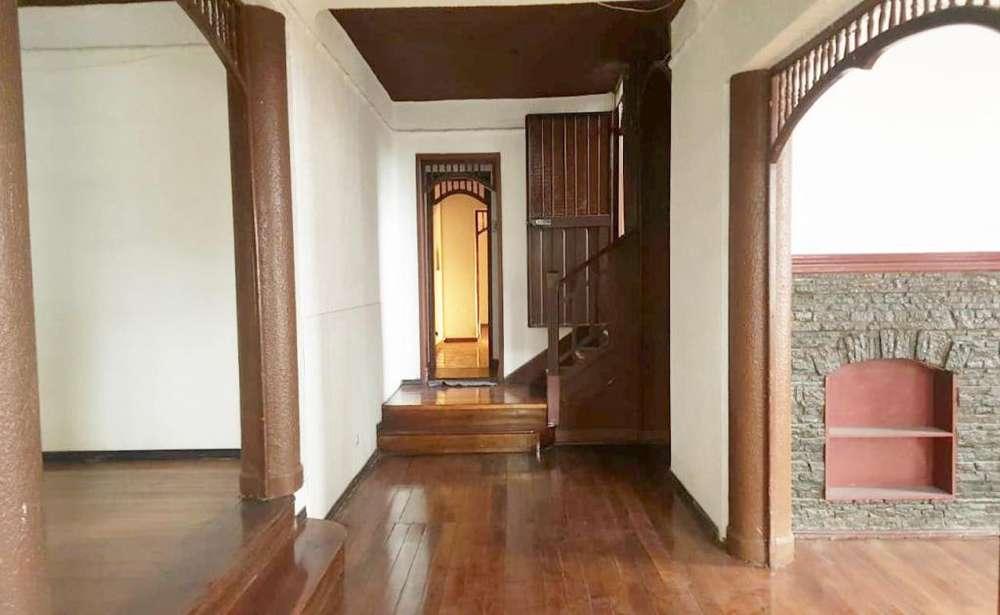 La Mariscal, casa, 530 m2, alquiler, 15 ambientes, 5 baños, 5 parqueaderos