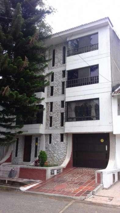 Cod. VBNEI38 Apartamento En Venta En Cali El Ingenio Ii