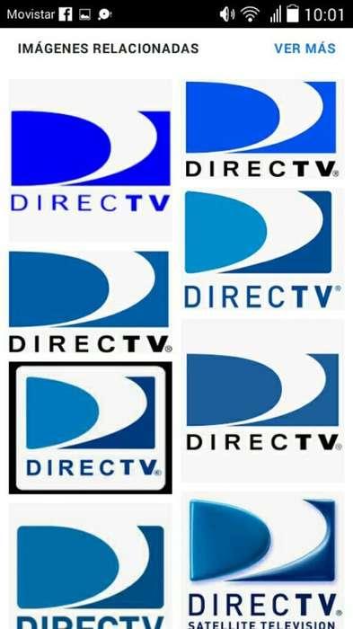 Instalador de Antenas de Directv
