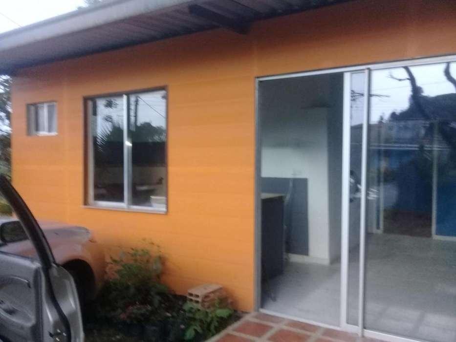 ARTICULO EN OFERTA Hermosa casa cabaa con lote en san feancisco y Supat cundinamarca