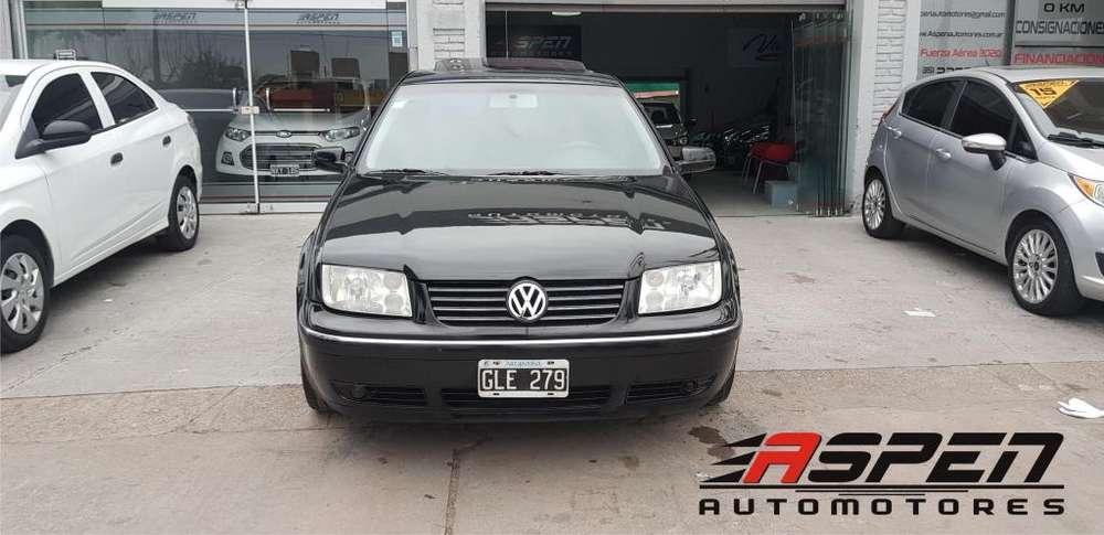 Volkswagen Bora 2007 - 165000 km