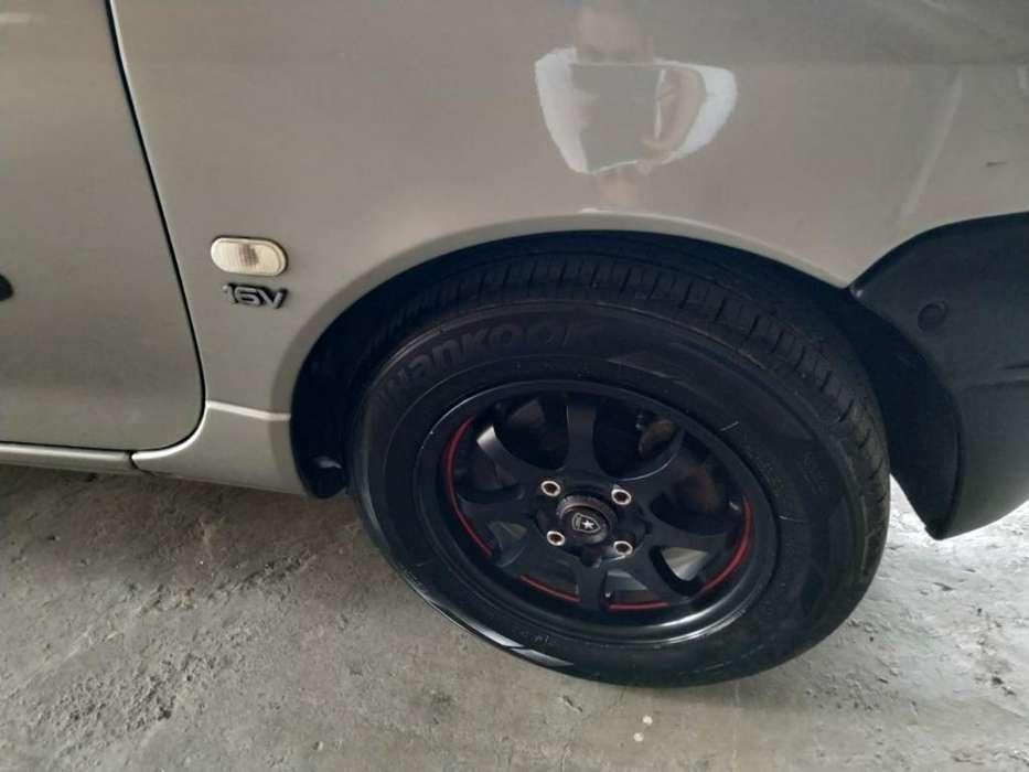 Renault Twingo 2012 - 90000 km