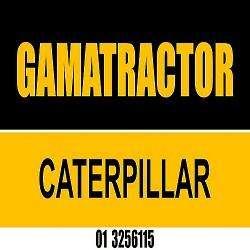REPUESTOS CATERPILLAR CAT