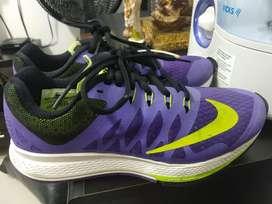 zapatos adidas olx cucuta usados santa fe