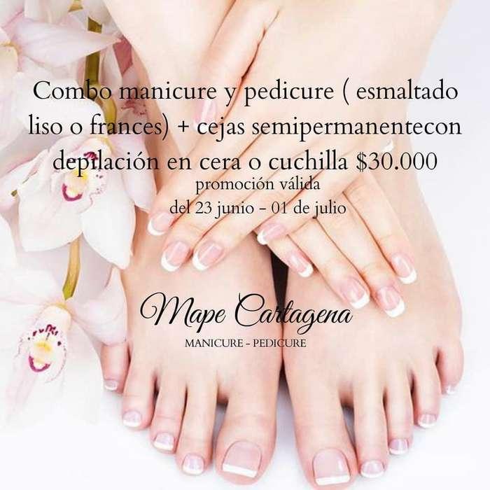 @MAPECARTAGENA