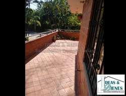 Apartamento En Venta Medellín Sector Velodromo: Código 878098