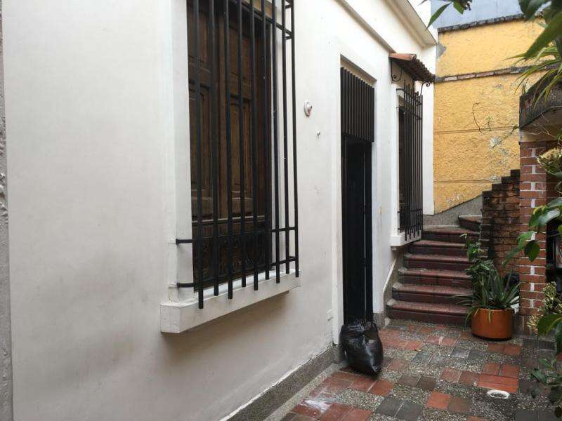 Cod. VBMER204391 Casa En Venta En Medellin Los Angeles