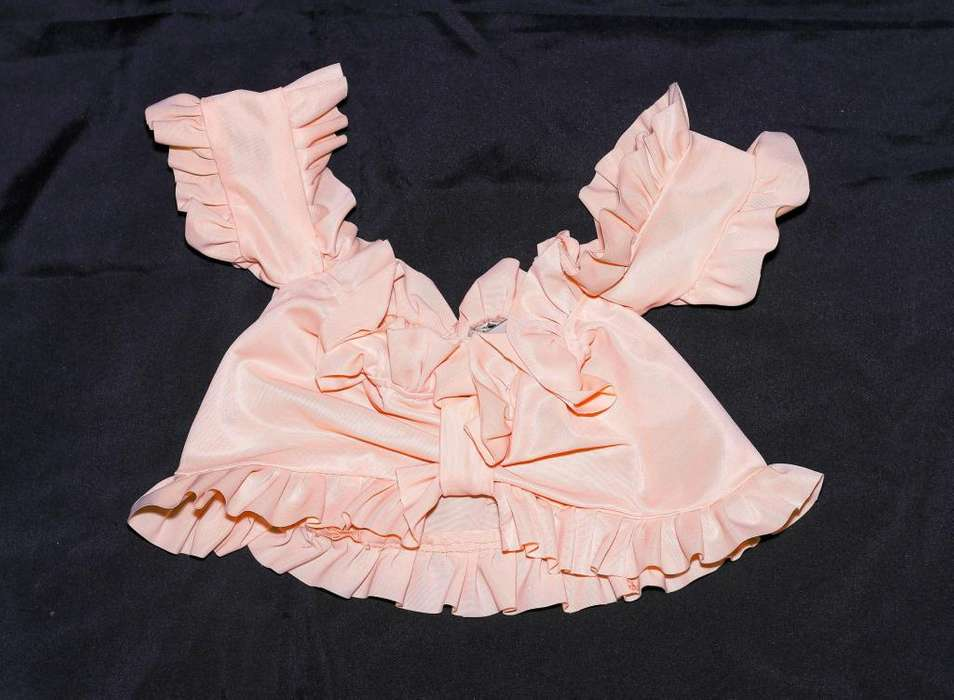 vendo vestidos para damas de honor