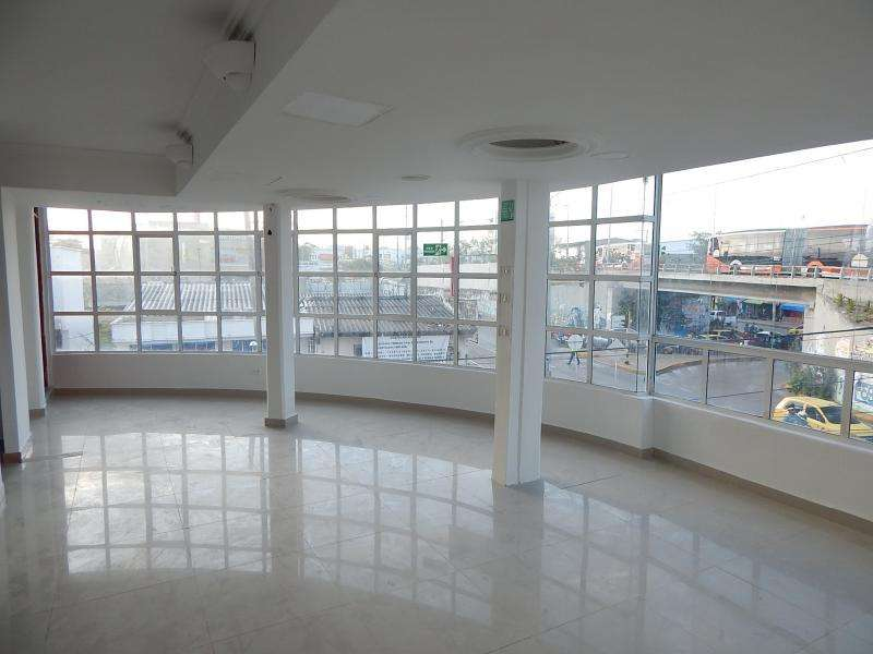 Cod. ABARE80240 Local En Arriendo En Cartagena Ave. Pedro De Heredia