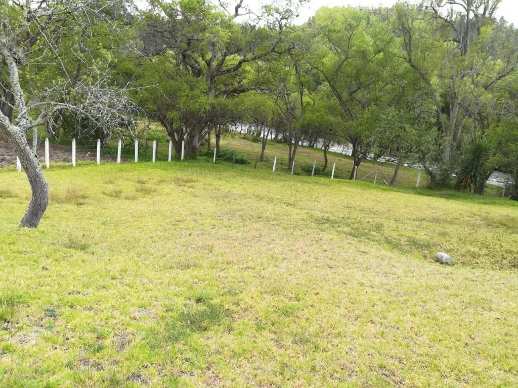 En Venta Precioso Terreno de 2.230m2 en Challuabamba