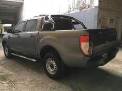 Ford Ranger Safety 2016 Impecable