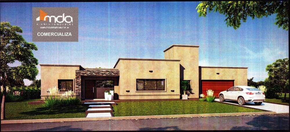 Casa en venta, Fincas Del Sur 2, Mauricio Revigliono 4000