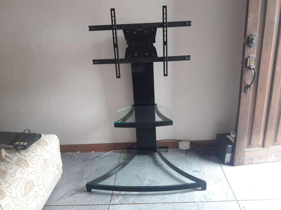 Mueble Base para Tv <strong>plasma</strong>
