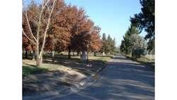 Palos Verdes Rosario  2100 - UD 90.000 - Terreno en Venta