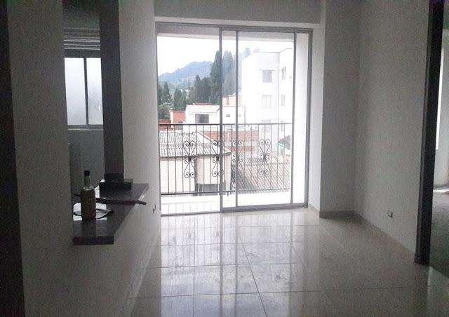 VENTA DE <strong>apartamento</strong> EN ALTA SUIZA MANIZALES MANIZALES 624-2439