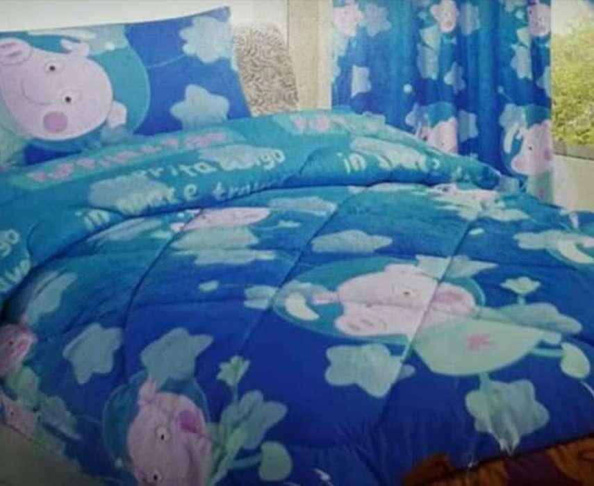 <strong>juego</strong> Dormitorio Infantil