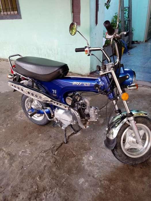 <strong>moto</strong> Guerrero