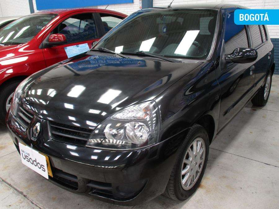 <strong>renault</strong> Clio  2015 - 51530 km