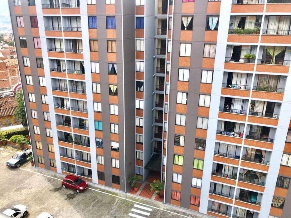 COD 3161 SURVIVIENDA ARRIENDA <strong>apartamento</strong> EN ENVIGADO, CAMINO VERDE