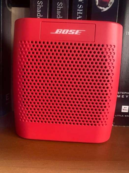Speaker Bose Original