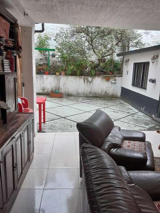 Casa en Chipre con Renta