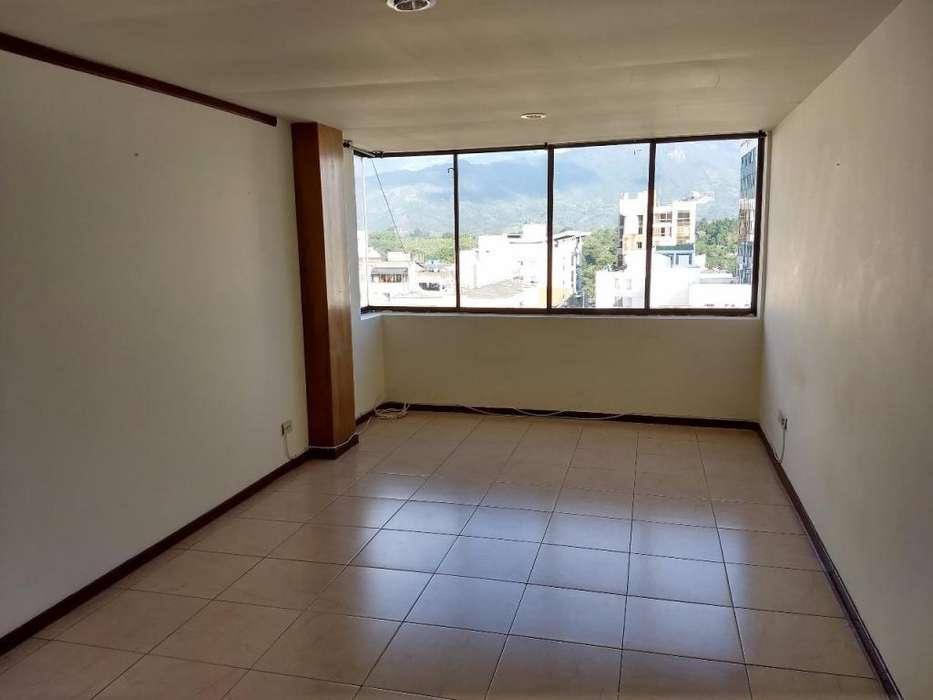 Apartamento en venta en Armenia 2000-420 - wasi_520270