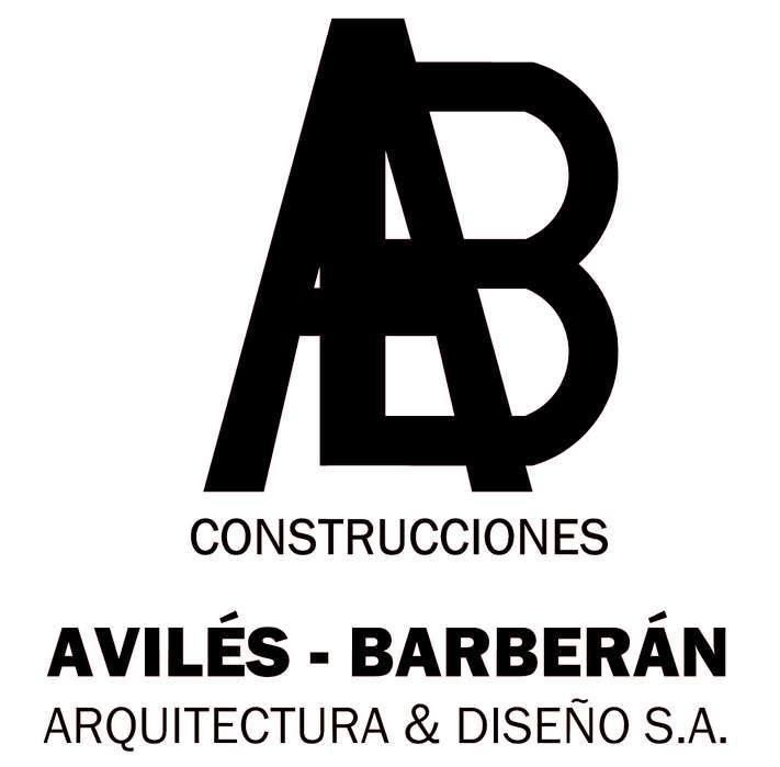 Diseño Arquitectónico AB Construcciones