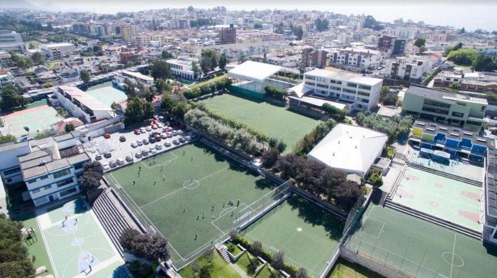 Césped Artificial Sintético para fútbol Instalación y Envíos a todo Sto Domingo